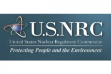 US Nuclear Material Safety & Safeguards