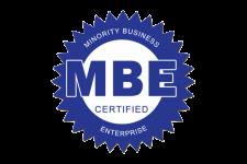 Minority Business Enterprises