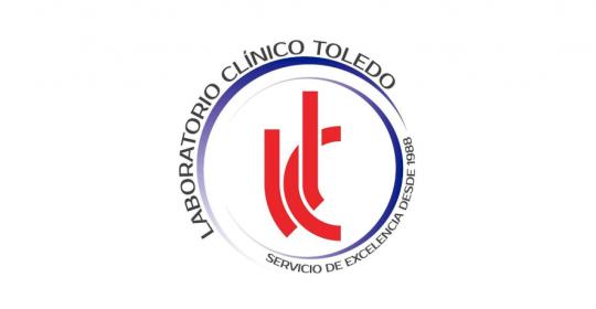 Laboratorio Clínico y de Referencia Toledo y su presidenta Lcda. Ilia Toledo se unen al programa CEOs Against Cancer