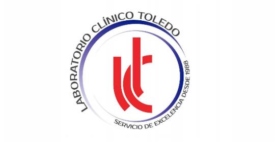 Segundo lugar en listado de laboratorios más grandes de Puerto Rico