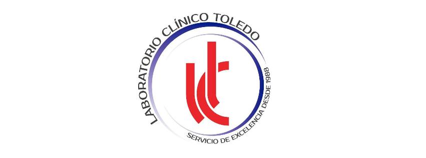ClínicoToledo