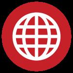 Icon_Clientes_Internacionales-08