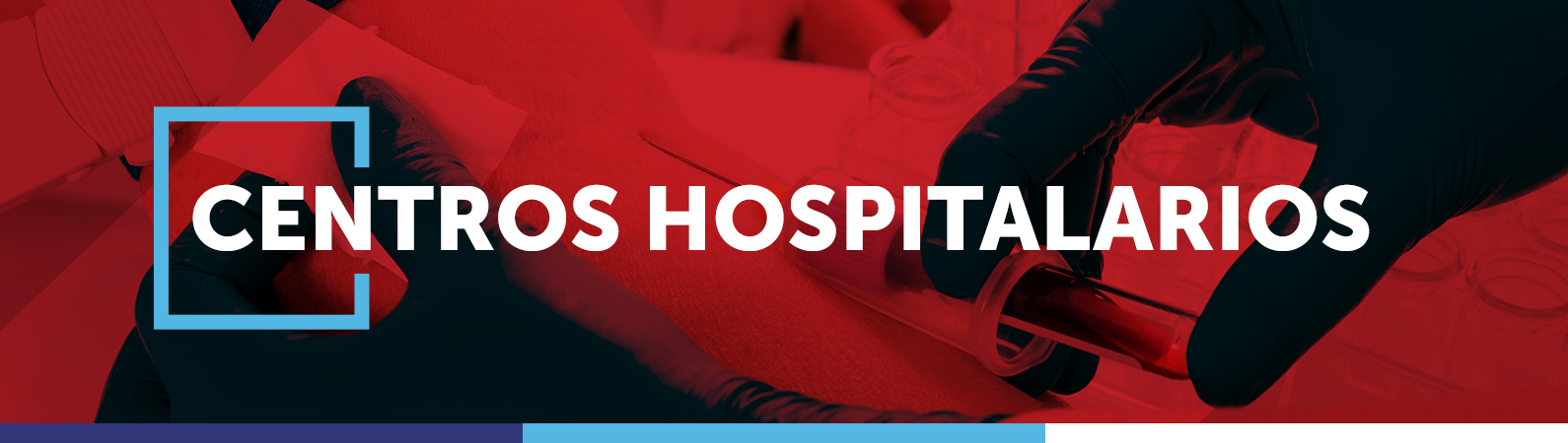 centros-hospitalarios