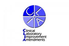 CLIA (Clinical Lab Improvement Act)