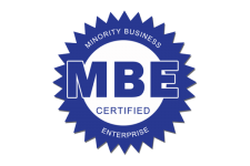 Minority Business Enterprises